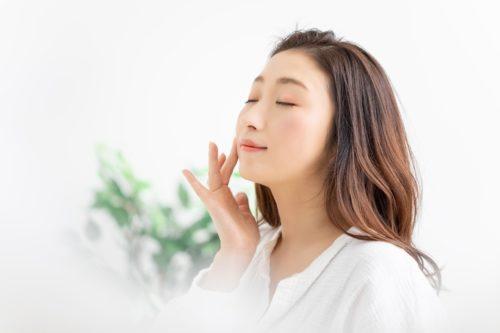 老化対策の秘薬「ヒアルロン酸」とは?効果や摂取方法を解説!│Kohana オールインワンジェルクリーム│スキンケア化粧品