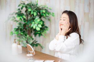 保湿が強力?ベタインとはどんな成分?乾燥肌に有効な5つの理由!│Kohana オールインワンジェルクリーム│スキンケア化粧品