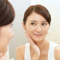 美容成分アラニンとは?3つの効果、安全性・副作用に迫る!│Kohana オールインワンジェルクリーム│スキンケア化粧品