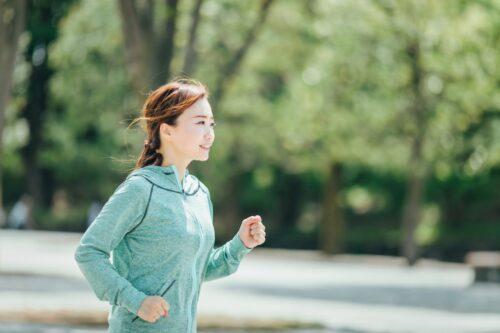 肌荒れ対策になる?運動の美容効果3選!おすすめの運動法も紹介!│Kohana オールインワンジェルクリーム│スキンケア化粧品