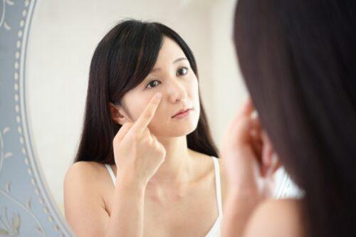 肌がくすむ5つの原因に迫る!正しい対策を取って予防していこう│Kohana オールインワンジェルクリーム│スキンケア化粧品